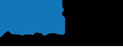 Orthopädie Dr. med. univ. Planitzer Alexander Logo