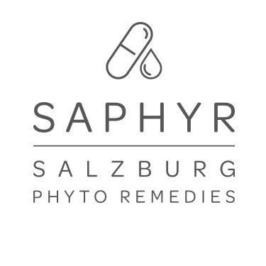 Phytotherapie Salzburg Pflnazenheilmittel Dr. Planitzer