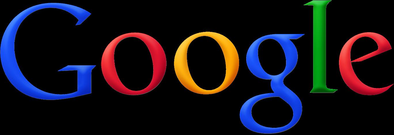 Google Logo Dr. Planitzer Alexander Orthopäde Salzburg