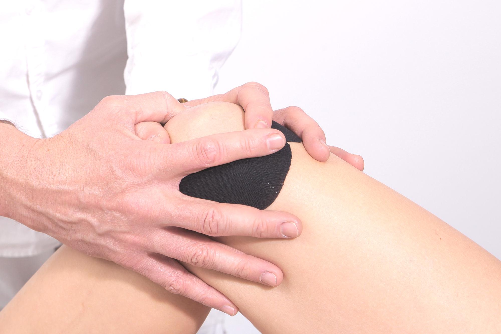 Physiotherapie Dr. Planitzer Orthopäde Salzburg