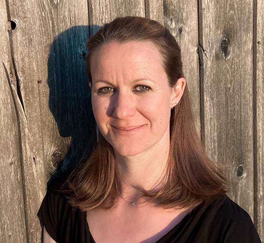 Lisa Herzog